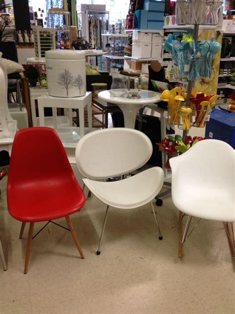 magasin chaise magasin de chaises pas cher 6 idées de décoration