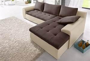 Günstige Big Sofa : xxl sofa xxl couch online kaufen otto ~ Markanthonyermac.com Haus und Dekorationen