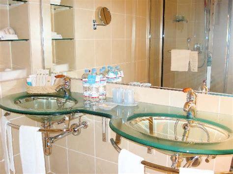bathroom vanity area picture of tokyo bay