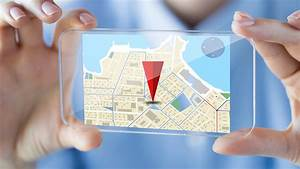 Free Telephone Location : how to track a cell phone location for free in few main ways ~ Maxctalentgroup.com Avis de Voitures