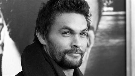 jason momoa wallpapers images  pictures backgrounds