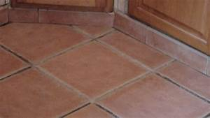 Nettoyage Carrelage Vinaigre : comment nettoyer joint carrelage idees de decoration ~ Premium-room.com Idées de Décoration