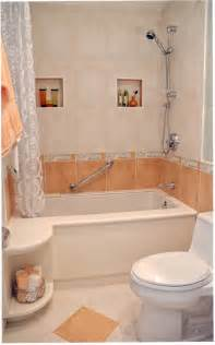 ideas for bathroom remodeling bathroom design ideas collection for a small bathroom design