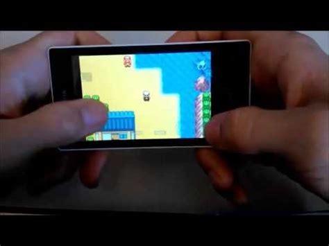 free play store in nokia lumia 520 apktodownload