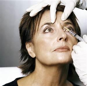 Как правильно мазать крем для лица от морщин