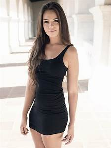 Lila Lust De : girl woman black dress long free photo on pixabay ~ Eleganceandgraceweddings.com Haus und Dekorationen