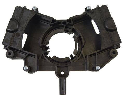 Chevrolet Buick Vehicles Turn Signal Switch Mount