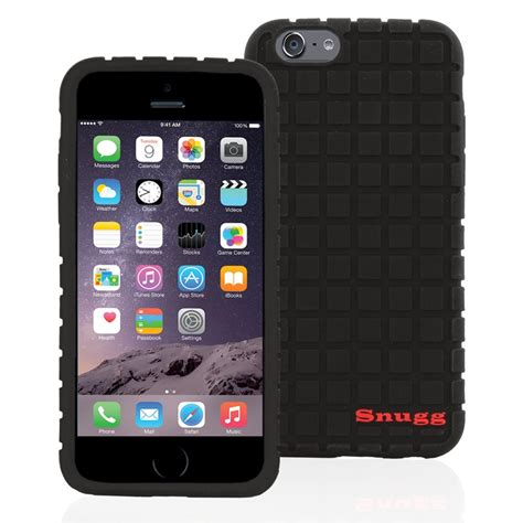 10 Best Iphone 6 top 10 best iphone 6 protective rubber gel cases for 2016