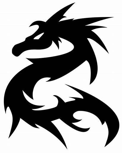 Svg Wikimedia Dragon01 Commons Wikipedia Wiki