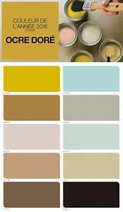 les 25 meilleures idees de la categorie palettes de With liste des couleurs chaudes 4 les 25 meilleures idees de la categorie nuancier couleur