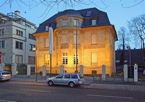 Museum Giersch Wikipedia