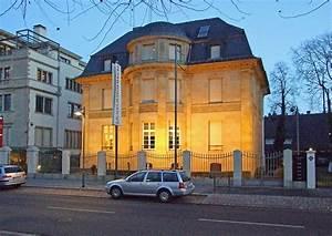 Museum Giersch Frankfurt : museum giersch wikipedia ~ Yasmunasinghe.com Haus und Dekorationen