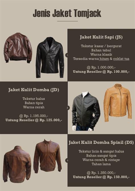 jual jaket kulit untuk motor jaket kulit kambing jual jaket kulit untuk motor tomjack id 0813 22