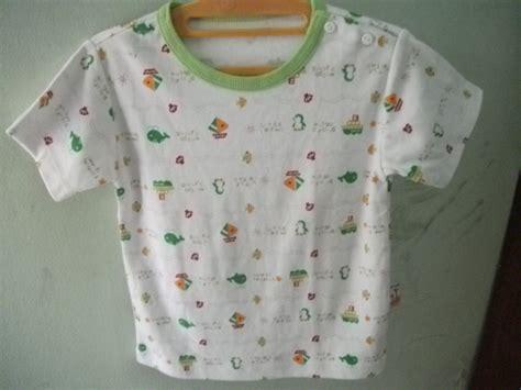 Harga Baju Bayi Merk Velvet Junior agen velvet junior grosir baju anak import importir
