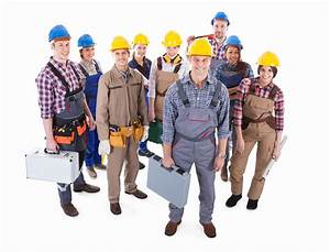 Tarif des artisan : le détail des prix des artisans du bâtiment