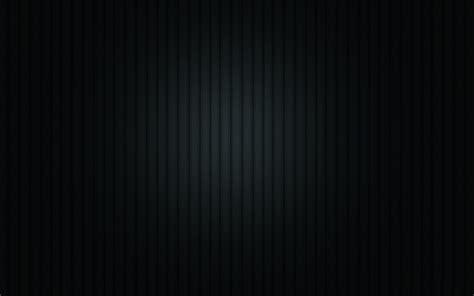 Best Plain Wallpaper Download Free