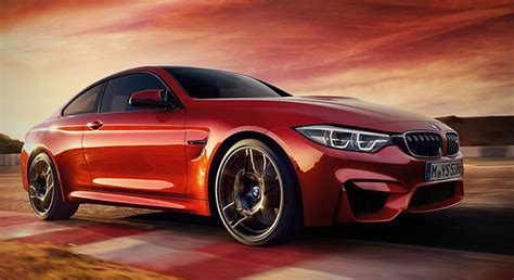 bmw  coupe  philippines price specs official