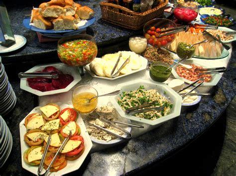 cuisine tradition cuisine ethnic foods r us