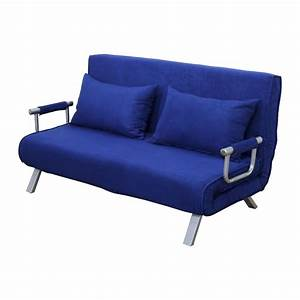 inexpensive futons With best inexpensive sofa bed