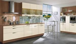 Quelle Küchen Frankfurt : design einbauk che smaragd magnolie k chen quelle ~ Michelbontemps.com Haus und Dekorationen