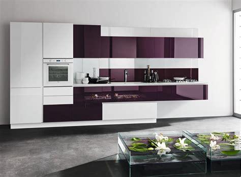 modern gloss kitchen cabinets 2017 newest design high gloss lacquer kitchen cabinets 7624
