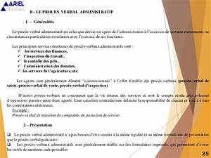 Agent Verbalisateur N : formation ariel redaction administrative ~ Medecine-chirurgie-esthetiques.com Avis de Voitures