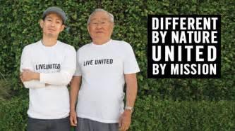 board directors granville county united