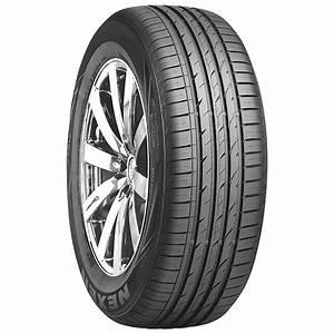 Pneus Auto Fr : pneu nexen n 39 blue premium la vente et en livraison gratuite ultrapneus ~ Maxctalentgroup.com Avis de Voitures