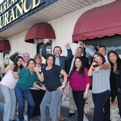 Car insurance requirements in lakeland, florida. Garland Insurance - Home & Rental Insurance - 5620 US Highway 98 N, Lakeland, FL - Phone Number ...
