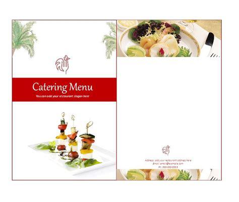 menu design template 30 restaurant menu templates designs template lab