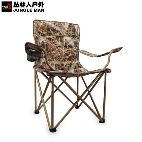 camouflage chairs promotion shop for promotional
