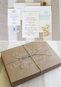 17 best images about packaging invitation ideas on With wedding invitations packaging ideas
