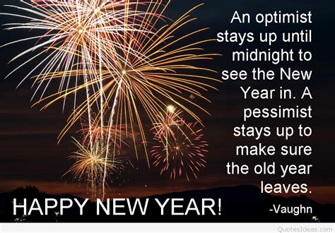 happy  year  motivational wishes quotes
