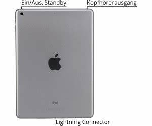 Ipad 2017 Gebraucht : apple ipad 128gb wifi spacegrau 2017 ab 349 00 ~ Jslefanu.com Haus und Dekorationen