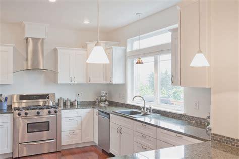 cnc kitchen design cnc classic 187 alba kitchen design center kitchen cabinets nj 2265
