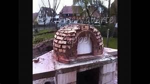 Holz Pizzaofen Selber Bauen : pizzaofen brotbackofen holzofen steinofen eigenbau bauanleitung wood fired oven pizza ~ Yasmunasinghe.com Haus und Dekorationen