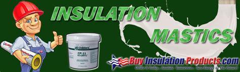 pipe insulation mastic mastic duct sealant buy