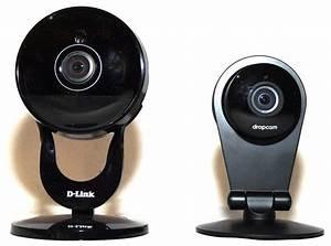 D Link Kamera : d link full hd ultra wide view wi fi camera dcs 2630l review the gadgeteer ~ Yasmunasinghe.com Haus und Dekorationen