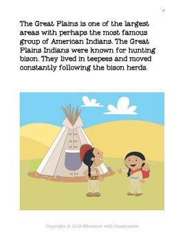 native americans story set  education  imagination tpt