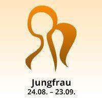 Sternzeichen Wer Passt Zu Jungfrau : sternzeichen jungfrau was macht es aus viversum ~ Indierocktalk.com Haus und Dekorationen
