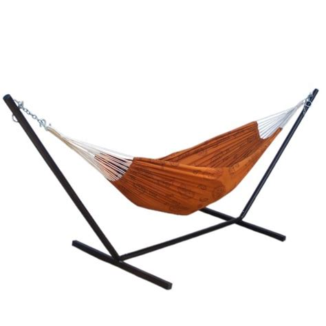 support chaise hamac chaise hamac nature et decouverte 28 images hamac