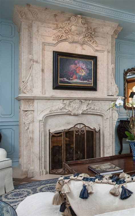 french provincial images  pinterest stairs