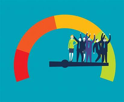 Satisfaction Customer Service Productivity Employee Expectations Culture