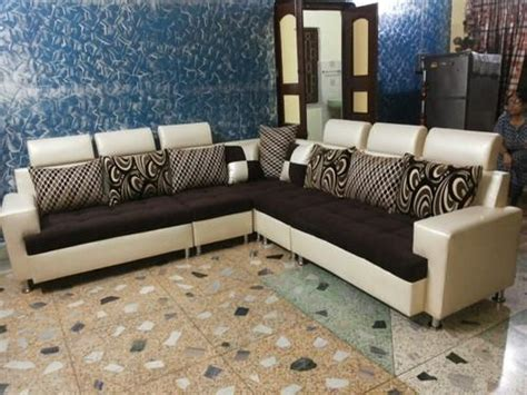 New Sofa Set by What To Look For In A Sofa Ing Guide The Best Slipcovers