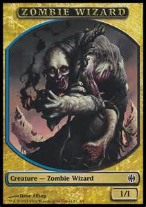mass reanimation cards edh