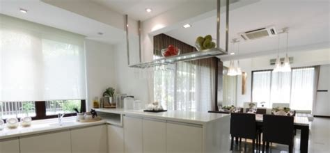 kitchen cabinets suppliers options in kitchen task lighting 3255