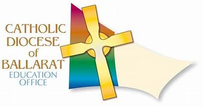 Catholic Education Office Ballarat Vic Diocese Lady