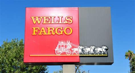 wells fargos elimination  debit card rewards fits