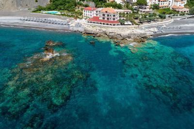 Hotel Gabbiano Maratea by Hotel Gabbiano Maratea Prezzi Aggiornati Per Il 2019
