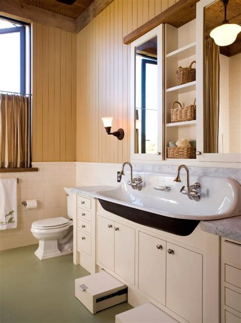 sinks for a 61 quot vanity